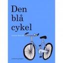 Den blå cykel