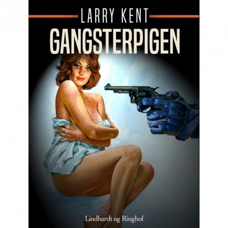 Gangsterpigen