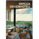 Cool Designhoteller