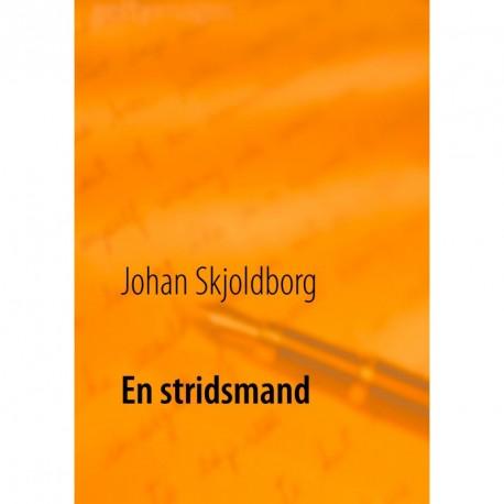 En stridsmand