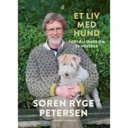 Et liv med hund - Fortællinger om et venskab
