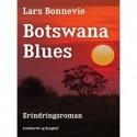 Botswana blues
