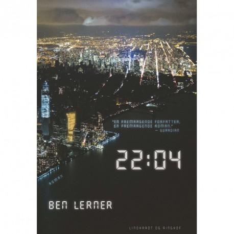 22:04