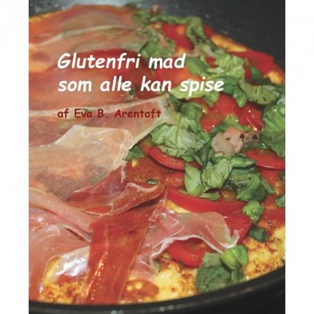 Glutenfri mad som alle kan spise