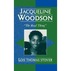 Jacqueline Woodson: 'The Real Thing'