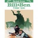 Bill og Ben frelser byen