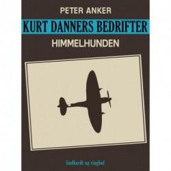 Kurt Danners bedrifter: Himmelhunden