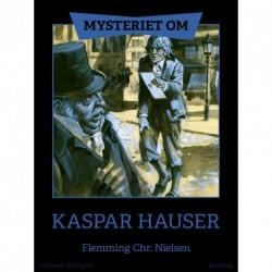 Mysteriet om Kaspar Hauser