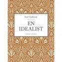 En idealist