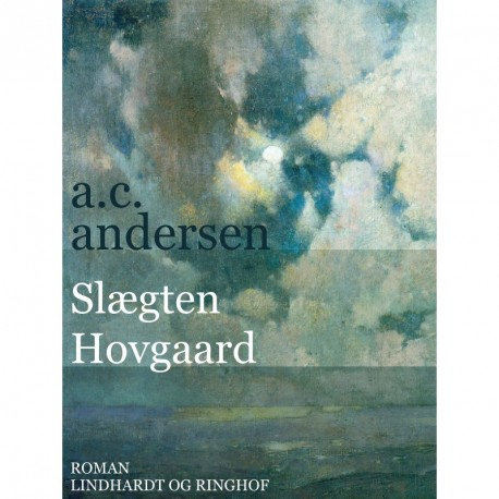 Slægten Hovgaard