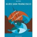 Kurs San Francisco