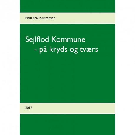 Sejlflod Kommune - på kryds og tværs