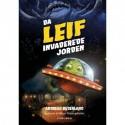 Da Leif invaderede jorden