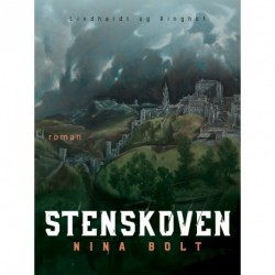 Stenskoven