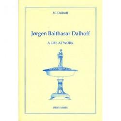 Jørgen Balthasar Dalhoff: a life at work