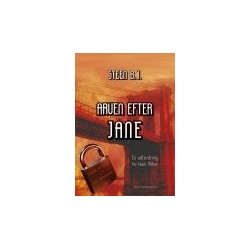 Arven efter Jane: En udfordring for team Milton