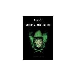 VANDRER LANGS BØLGER