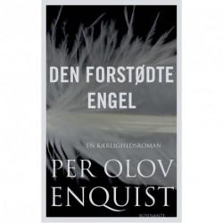 Den forstødte engel: En kærlighedsroman