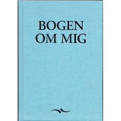 Bogen om mig
