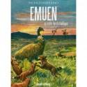 Emuen og andre dyrefortællinger