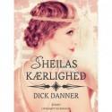 Sheilas kærlighed