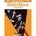 Bill og Ben i dobbeltild