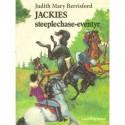 Jackies steeplechase-eventyr