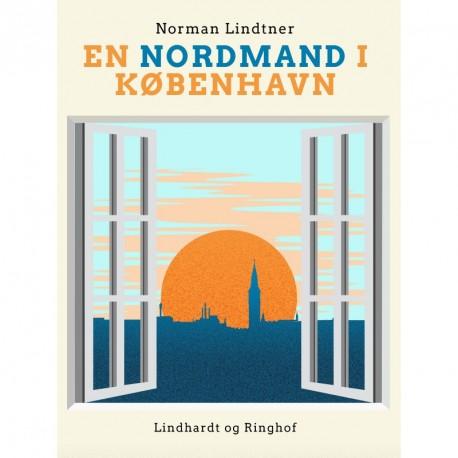 En nordmand i København