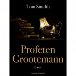 Profeten Grootemann