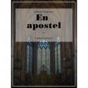 En apostel