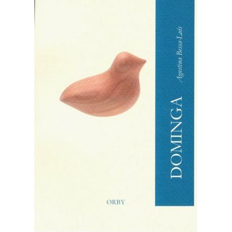 Dominga