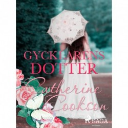 Gycklarens dotter