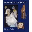 Kirsten Bohn