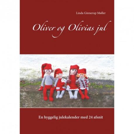 Oliver og Olivias jul
