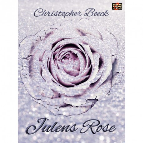 Julens Rose