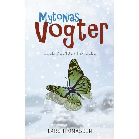 Mytonias Vogter