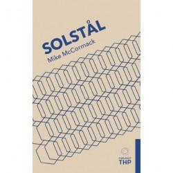 Solstål