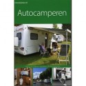 Introduktion til Autocamperen