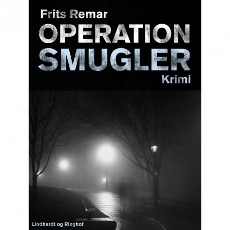 Operation Smugler