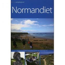 Normandiet