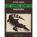Kurt Danners bedrifter: Dragesøen