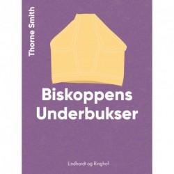 Biskoppens Underbukser