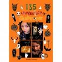 135 uhyggelige skabeloner