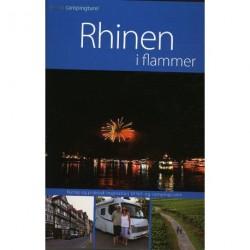 Rhinen i flammer