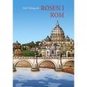 Rosen i Rom
