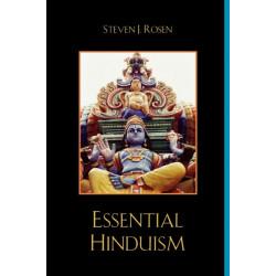 Essential Hinduism