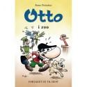 Otto i Zoo