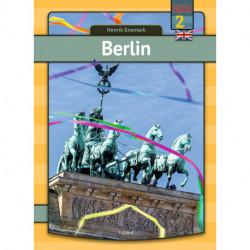 Berlin - engelsk