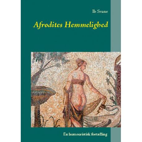 Afrodites Hemmelighed.