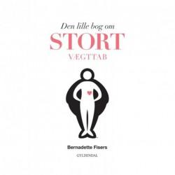 Den lille bog om stort vægttab